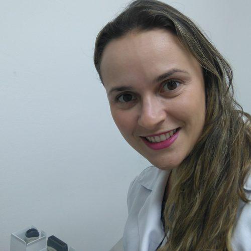 Dra. Luciana Nunes Silva