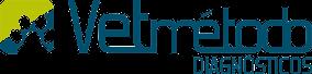 A VetMétodo Diagnósticos é um laboratório Veterinário moderno, desenvolvido para buscar soluções cada vez mais completas e integradas no cuidado animal.